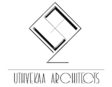 UTHVEKAA ARCHITECTS, Best Architects in Chennai, Interior designers in Chennai